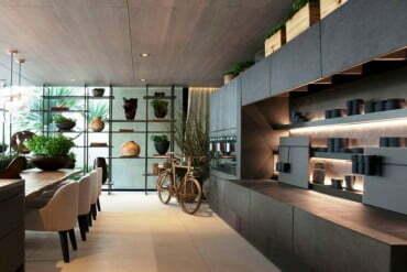 Tendências e novidades do Salão do Móvel de Milão em 2019 ganham debate em Porto Alegre