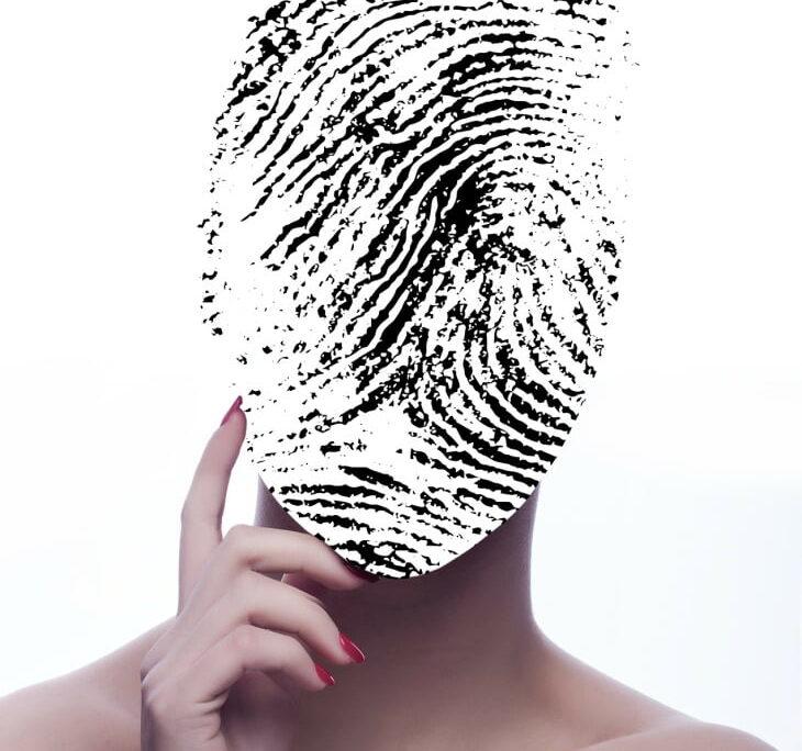 Um pouco mais sobre Compliance Digital e a Lei Geral de Proteção de Dados – LGPD