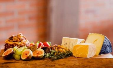 Marca Liliane Trentin Gastronomia será lançada no dia 26 de junho no Vila Olinda Eventos, em Nova Petrópolis