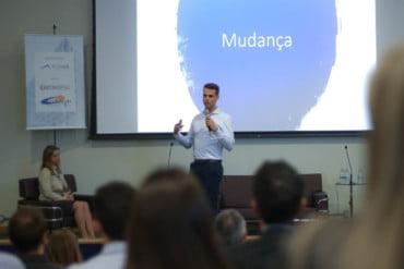 2º Fórum da Inovação na Construção Civil acontece dia 4 de julho em Porto Alegre