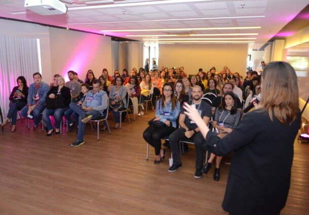 Autenticidade é tema do próximo Influenciadores Digitais Meet Up
