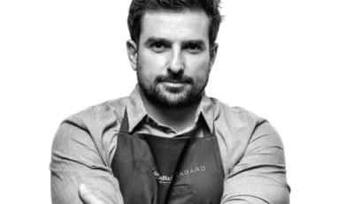 Chef's Table 2019 traz chefs renomados a Porto Alegre
