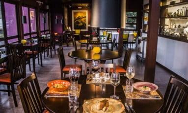 Grupo gastronômico da Praia da Gamboa se prepara para lançar mais um empreendimento