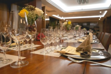 Amo Vinho apresenta nova edição do Wine Share em julho