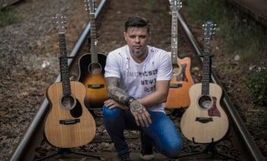 Tributo acústico a Bon Jovi vai reunir fãs em Porto Alegre e Caxias do Sul