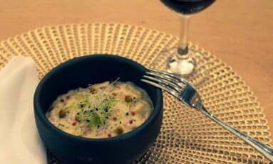 Gastrobar com inspiração na culinária portuguesa inaugura em Porto Alegre