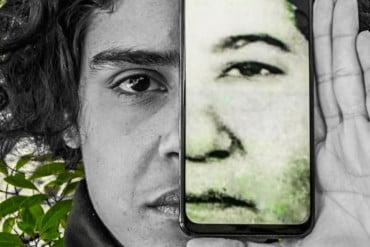 26º Porto Alegre em Cena propõe reflexão sobre a humanidade