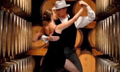 República de La Boca Parrilla Argentina promove noite de tango na quarta, 07 de agosto