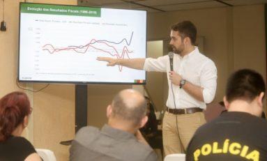 Reforma Administrativa no Estado RS: tempo de mudanças necessárias | Por Dilmar Isidoro