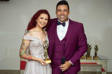 1º Prêmio Destaques Colunista Bernardo Guedes