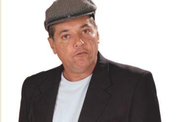 Não Me Faz Te Pegar Nojo!, com André Damasceno, tem estreia nacional no Porto Verão Alegre