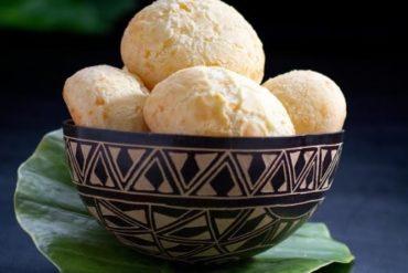 Com foco na alimentação saudável Oca Tupi Brasil fabrica produtos sem conservantes e sem glúten