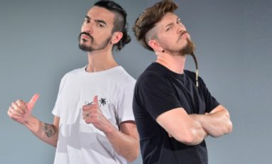 Xeque-Mate estreia dia 25 de janeiro no Porto Verão Alegre