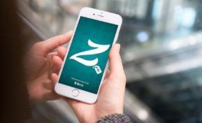 Zpass: clube de descontos e benefícios é novidade no mercado gaúcho