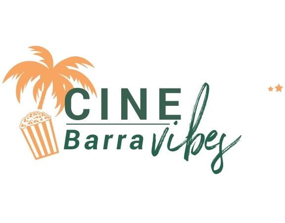 Cinema e solidariedade: CineBarraVibes terá segunda edição em Porto Alegre