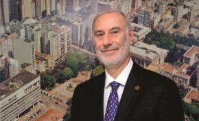 Porto Alegre Convention Bureau prevê boas perspectivas para eventos em 2020
