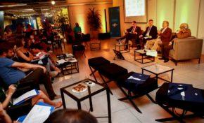 Sebrae RS apresenta estratégias de atuação para 2020
