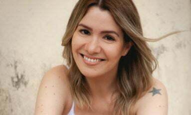 Fotógrafa Lisa Roos ministrará workshop em Caxias do Sul