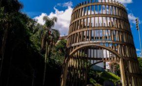 Fórum de Desenvolvimento LIDE acontece neste sábado, 7 de março em Bento Gonçalves