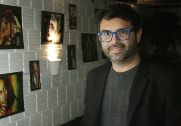 Programa Conversa de Bar do Canal Bah terá estúdio de vidro no Shopping Total