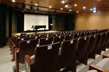 Projeto gratuito aproxima crianças e adolescentes da música clássica