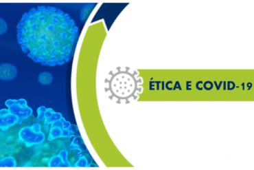 Vacina da Coerência | Por Caroline Pinto de Souza