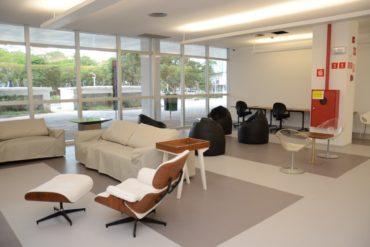 Coletivo de arquitetos organiza força tarefa para construir espaços temporários e definitivos de descompressão para profissionais da saúde em hospitais