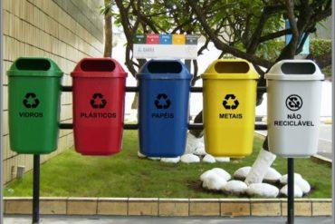 Tempos modernos com poucos estímulos à preservação ambiental e as reciclagens | Por Dilmar Isidoro