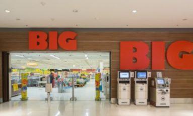 Grupo BIG adota medidas de segurança nas lojas para combater a disseminação do novo coronavírus no Brasil
