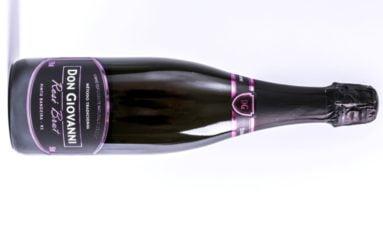 Vinhos & Espumantes para a sua Páscoa