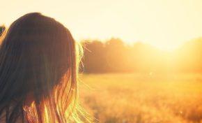 Falta de exposição à luz solar pode afetar a saúde