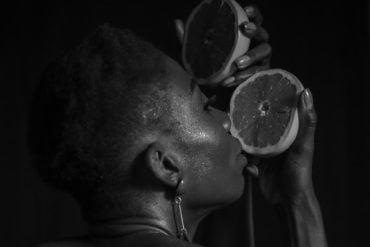 Projeto reúne acervo fotográfico em campanha para arrecadar fundos para instituições durante a pandemia