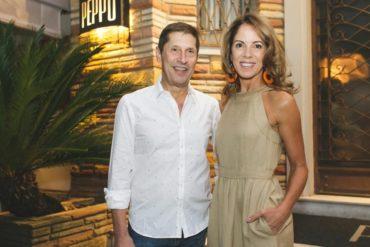 Peppo Cucina reabre suas portas respeitando normas municipais