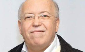 2ª edição do ONNE LIVE abordará o futuro do marketing em entrevista com o professor Miguel Ângelo Hemzo