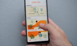 Empresários gaúchos criam app para facilitar entregas pontuais e ajudar motoristas e viajantes em geral a ganhar uma renda extra