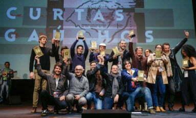 Festival de Cinema de Gramado abre inscriçõespara curtas gaúchos