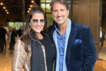 Rafael Carniel e Patti Leivas serão os entrevistados da semana na programação do Onne Live