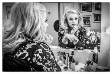 Hello Adele Tribute anuncia live especial