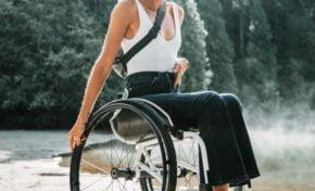 Grupo BIG tem vagas exclusivas para Pessoas Com Deficiência na Região Sul