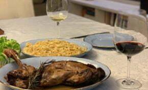 13 dicas de presente e opções em gastronomia para o Dia dos Pais no RS