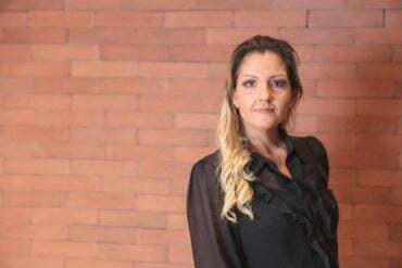 Griebeler lança serviço de gestão de crise financeira