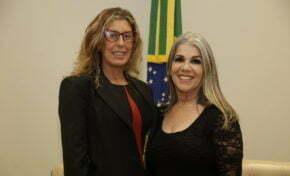 Dixon Comunicação representa ONG em fórum latino-americano e em Conselho Internacional
