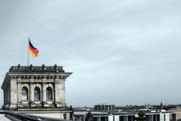 Os sabores da culinária alemã por Alexandra Aranovich, do blog Café Viagem
