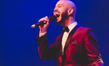 Inscrições prorrogadas para o 13º Festival da Canção Aliança Francesa