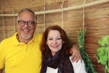 Novo programa dedicado à gastronomia no RS