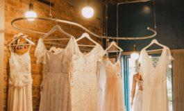 Startup gaúcha venderá vestidos de noiva ao vivo pelo Youtube