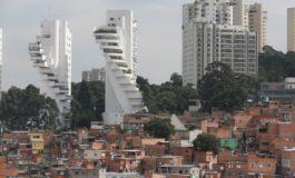 Desigualdade social avança no Brasil | Por Dilmar Isidoro