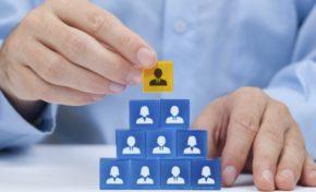 A gestão de pessoas nas pequenas e médias empresas | Por Dilmar Isidoro