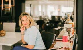 Jornalista Fernanda Rosito lança segunda edição do desafio de Assessoria de Imprensa