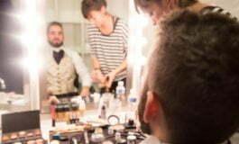 Grupos Teatrais e artistas da capital poderão se inscrever para o 27º Porto Alegre em Cena